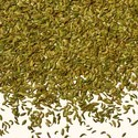 Natural Fennel Seeds, For Cooking