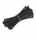 UV Cable Tie