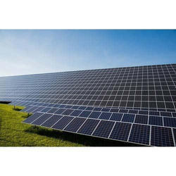 Solar Engineering Procurement Services