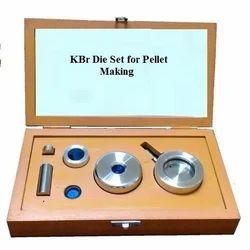 KBR Die Set