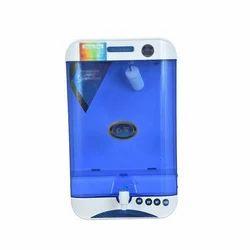 Aqua Glory RO Alkaline Water Purifier