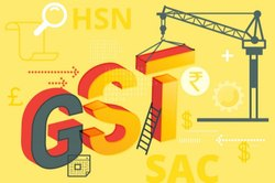 Online Tax Consultant GST Refund, in Pan India