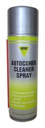 Autoconer Cleaner Spray