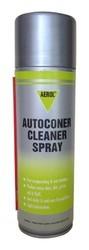 Autoconer Cleaner Spray