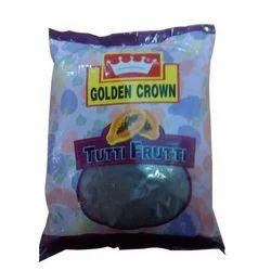 1 Kg Tooti Fruiti