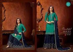Rsf Noorjahan Salwar Suits