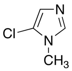 5-Chloro-1-methyl Imidazole