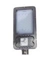 80W LED Street Light Eco