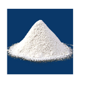 Automobile Compounds Grade Talc Powder
