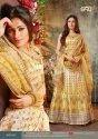 Ladies Wedding Lehenga Choli