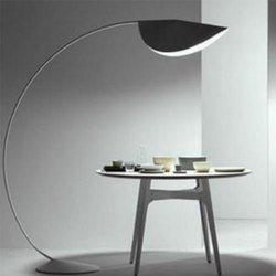 VLDFL003 LED Decorative Light