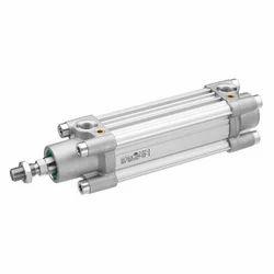 Aventics Bosch Rexroth Pneumatic Cylinders