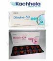 Divaine-50