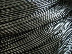 Rivet Wires