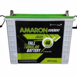 Amaron Inverter Battery, 12 V