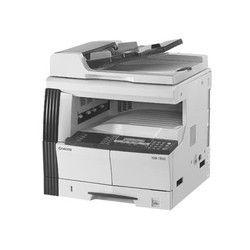 Kyocera Mita 1650 Photocopy Machine