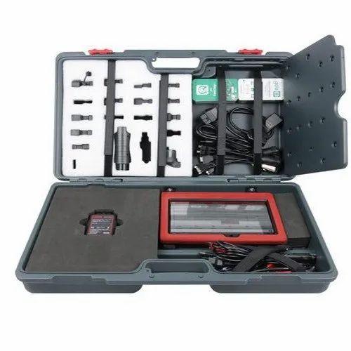 Scanner X 431 PRO 3 Advanced Car Auto Diagnostic Tool at ...