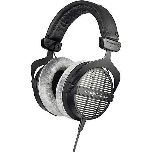 e22ae33e481 Black Beyerdynamic DT 880 PRO Headphone, 250 Ohms, Rs 18000 /piece ...