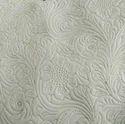 White Textured Non Woven Fabric