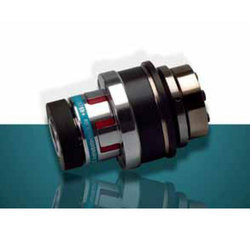 Conical Type Metal Bellow Coupling