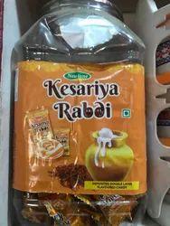 Kesariya Rabdi Toffees