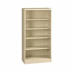 Open Staorage Cabinet