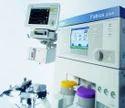 Drager Fabius Plus Anesthesia Workstation (Refurb)