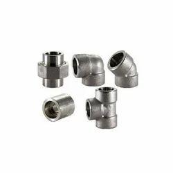 Galvanized Pipe Fittings Galvanized Pipe Accessories
