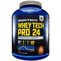 Vitamin Shoppe BodyTech Whey Tech
