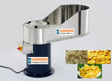 Plantain Chips Machine