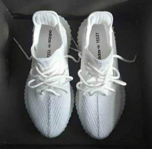 adidas boost 350 yeezy 41