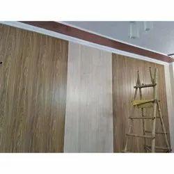10 mm Wall Panel