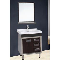 24 inch Free Standing Bathroom Vanities Cabinet