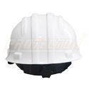 Ratchet 3M H-401R Helmet