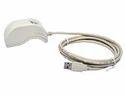 FM220U Startek Scanner