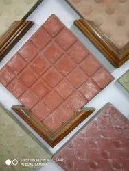 Marbal Tiles