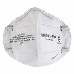3M 9004IN Respirator Mask