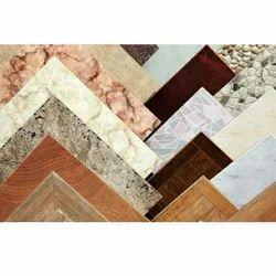 Designer Wall Floor Tiles, Size (In cm): 60 * 60