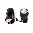 MS-007 LED Search Lights