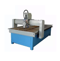 Light Duty CNC Router for Stone Engraving