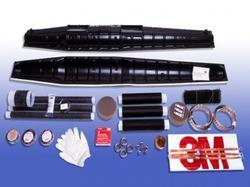 3M Cable Jointing Kit