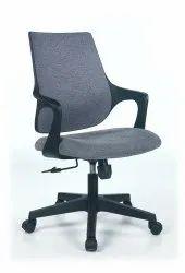 My 213-1 Workstation Revolving Chair