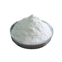Powder Alpha Naphthyl Acetic Acid, Grade Standard: Technical Grade, for Industrial