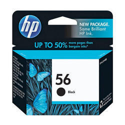 HP 56 Laserjet Cartridge