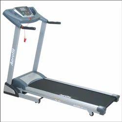 Motorised Treadmill AF-706