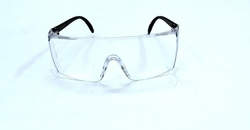 3M 1709 IN Safety Goggles