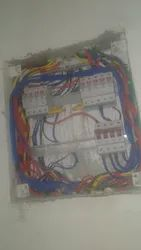 Electrical Wiring Services and main pannel