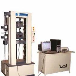 Paper Testing Equipment