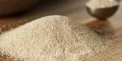 Zinc Enriched Yeast Powder