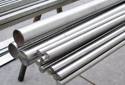 Stainless Steel Round Bar 316H